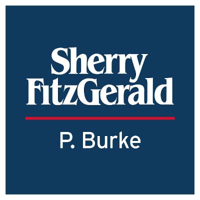 Sherry Fitzgerald P Burke