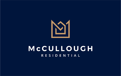 McCullough Residential