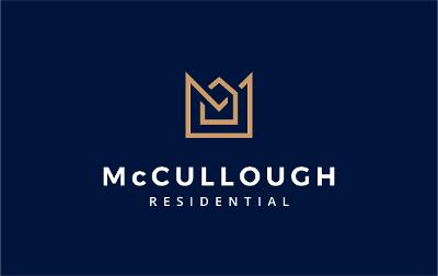 McCullough Residential