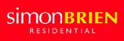 Simon Brien Residential (Lisburn Road)