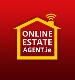Online Estate Agent.ie