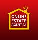 Online Estate Agent NI