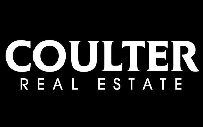 Coulter Real Estate