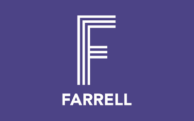 Farrell Estate Agents