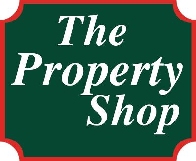 The Property Shop (Dunboyne)