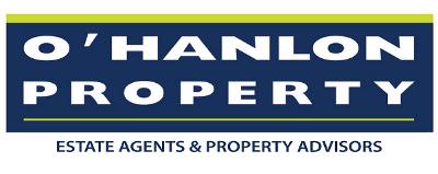 O'Hanlon Property