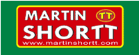 Martin Shortt Estate Agents (ROI Offices)