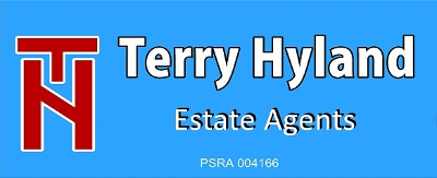 Terry Hyland Estate Agents