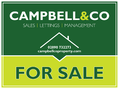 Campbell & Co (Belfast)