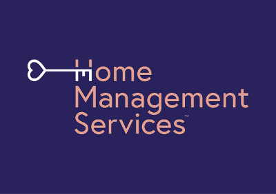 Home Management Services