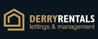 Derry Rentals Ltd