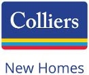 Colliers New Homes