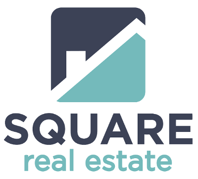 Square Real Estate