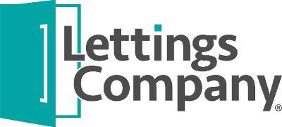Lettings Company