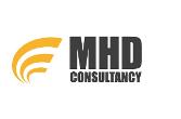 MHD Consultancy Ltd