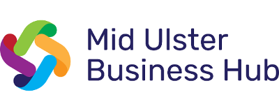 Mid Ulster Business Hub