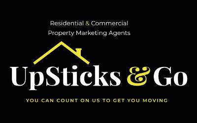 Upsticks & Go