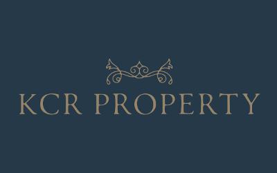KCR Property Group