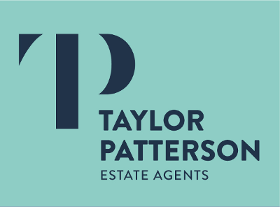 Taylor Patterson Estate Agents