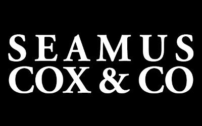 Seamus Cox & Co