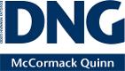 DNG McCormack Quinn