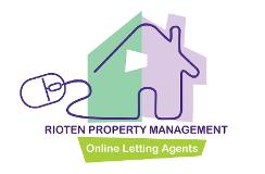 Rioten Property Management - Croydon - PropertyPal