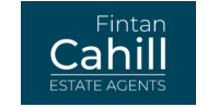 Fintan Cahill Auctioneers