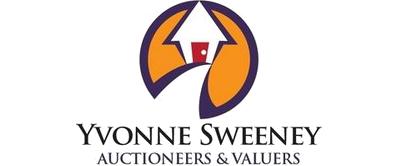 Yvonne Sweeney Auctioneers & Valuers Ltd