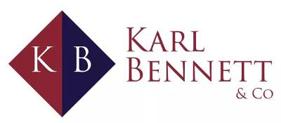 Karl Bennett & Co