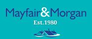MayFair & Morgan