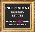 Independent Property Estates Ltd