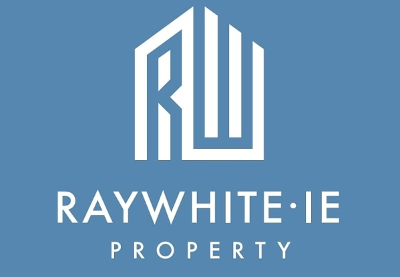 RayWhite.ie