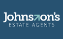 Johnston's Estate Agents