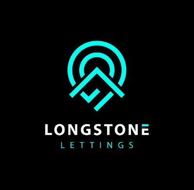 Longstone Lettings