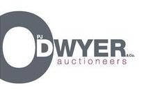 PJ O'Dwyer & Company