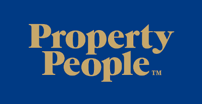 Property People (South & East)