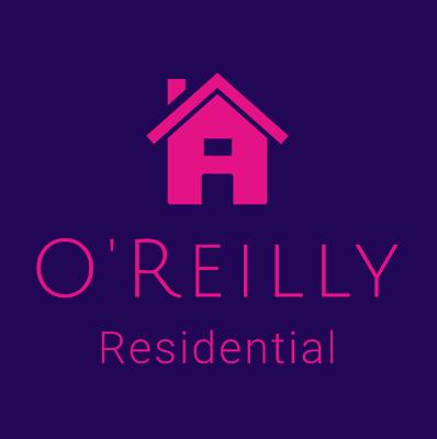 O'Reilly Residential