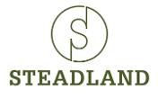 Steadland Ltd