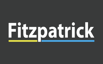 Peter Fitzpatrick and Sons