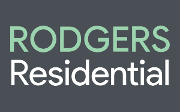 Rodgers Residential
