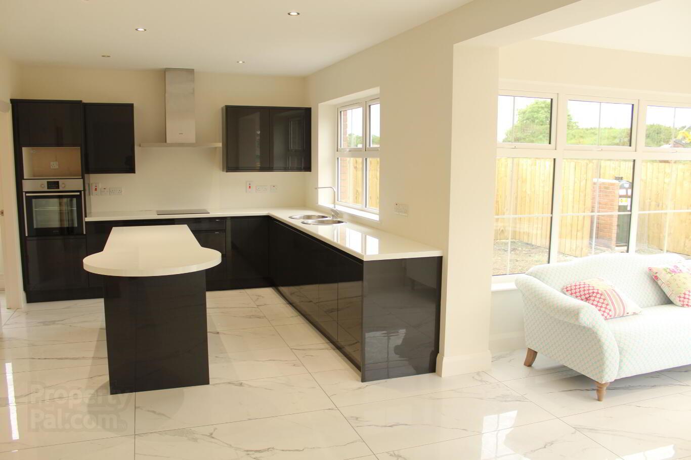 Forthaven Lane, Ballyrobert, Newtownabbey - PropertyPal