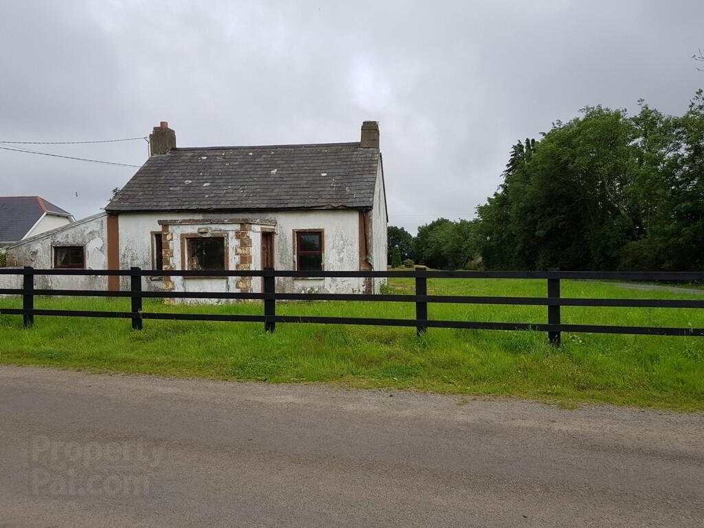 Self Catering Holiday Cottages In Kilmacthomas, County
