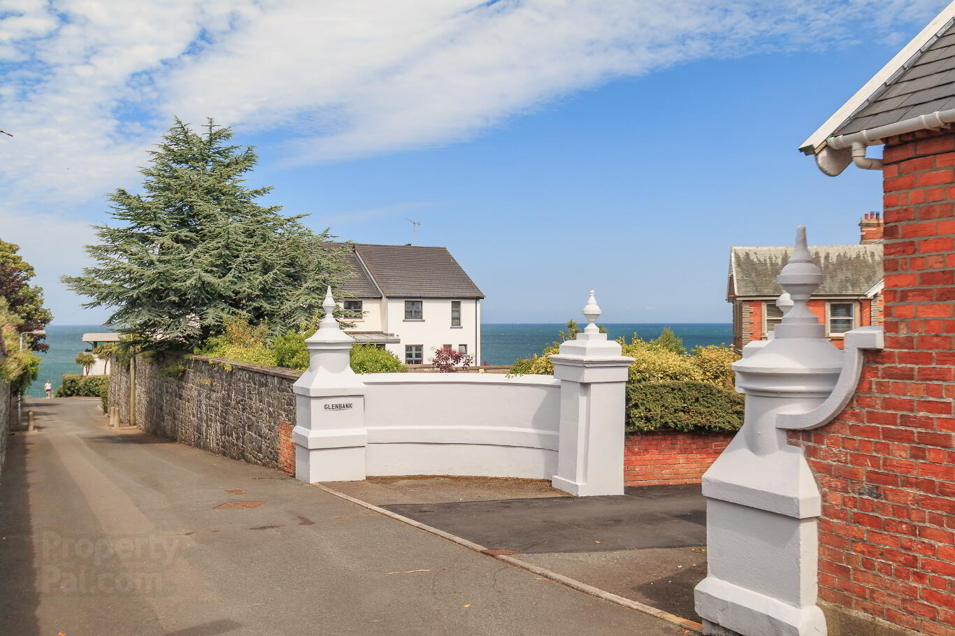 118 Princetown Road Seacourt Lane Bangor Propertypal