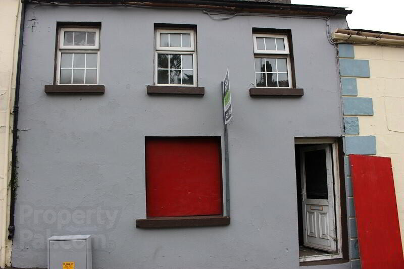 Kells, Meath Commercial property priced - kurikku.co.uk