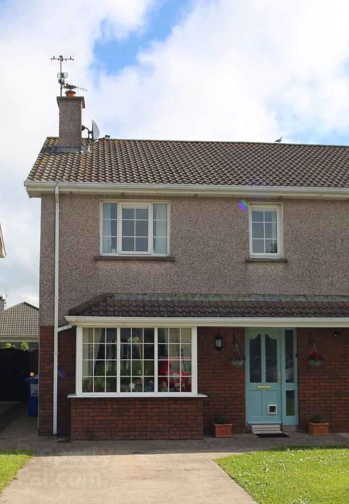 52 bayview grove youghal cork - brighten-up.uk