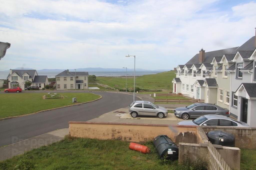 30 Carbery Coast Tullaghan Leitrim